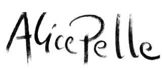 Alice Pelle