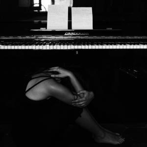 Alice&Piano